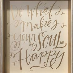 Have a great weekend... Make your Soul Happy! #Utah #gifts #MothersDayWeekend #fundayfriday #shop #gifts #happy #mom #heritagegiftshop