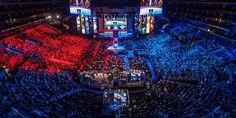 年終歲末又到了總結即將過去這一年的時候,今日《英雄聯盟(League of Legends)》開發與發行商拳頭公司就發佈了2017年遊戲在電競賽事上的各項數據,其中S7世界總決賽共有5760萬人同時觀看,而將整個S7世界總決賽全部比賽結果都預測正確的人竟然是0…  最血腥的一場比賽 在 2017 年,共有 13 個《英雄聯盟》聯賽、109 支職業隊伍。在全球的賽季中,選手打出了