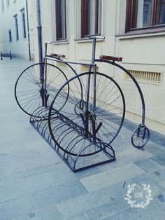 My Photos, Bicycle, Vehicles, Bike, Bicycle Kick, Bicycles, Car, Vehicle, Tools