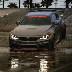 Great Advice About Fixing Your Car Problems Bmw M4, Carros Bmw, Bmw M Power, Power Cars, Rolls Royce Motor Cars, Bmw Performance, Bmw Wallpapers, Bmw Love, Bmw Cars