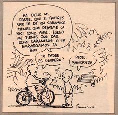 PAH Castellón: Quien es quien en el contubernio mundial de la ban...
