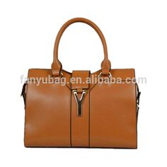 2015 hot new products wemen genuine leather raplica handbags from alibaba  china manufacturer Replica Handbags fd36af6c9a5be