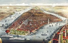 new_york_1876_mural_lg.jpg (3500×2200)