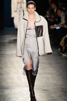 http://www.style.com/slideshows/fashion-shows/fall-2014-ready-to-wear/altuzarra/collection/29