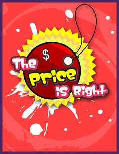 """""""The Price is Right"""" Goal of the game is to estimate the square root closest to the exact answer. Used with graders Supplies: All students get whiteboards, markers and erasers. Teaching Numbers, Math Numbers, Teaching Math, Rational Numbers, Teaching Ideas, Math Games For Kids, Fun Math Activities, Estimating Square Roots, Foundation Maths"""