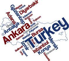 Destan Nakliyat, Ankara evden eve nakliyat, Ofis taşıma, Büro Nakliyat hizmetleri