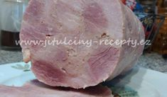 Pork, Beef, Cooking, Drinks, Kale Stir Fry, Meat, Kitchen, Drinking, Beverages