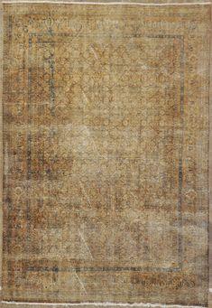 Antique Tabriz Persian Rugs & More Oriental Carpets 32051 Persian Carpet, Persian Rug, Tabriz Rug, Carpet Sale, Rug Sale, Weaving Patterns, Brass Color, Carpets, Oriental