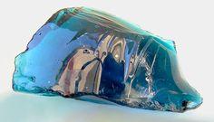 Andaras crystal