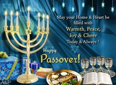 Happy Passover Images, Happy Passover Greeting, Passover Greetings, 123 Greetings, Happy Hanukkah, One Day Quotes, Wish Quotes, Happy Quotes, Passover Wishes
