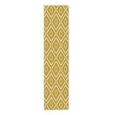 SPO Kite Wool Kilim, 12'x18', Horizon