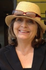 Elizabeth Vitale California