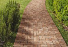 [ Younhyun Tile / 윤현상재 타일 ] Vintage Brick Style Tile : Old Chicago / Size (cm) : 100X200
