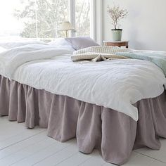 1000 ideas about cache sommier on pinterest drap taies for Drap housse lit rond ikea