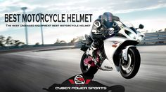 Top motorcycle helmet brands the best there is  cyber power sports. Click here http://www.cyberpowersport.com/best-motorcycle-helmet/