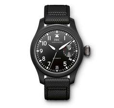 db8f1a551de 12 melhores imagens de Watches