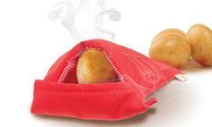 immagine per Sacchetto cuoci patate