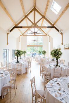 millbridge_court_wedding_kd_52