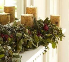 cozy-winter-mantle-decor-ideas-1