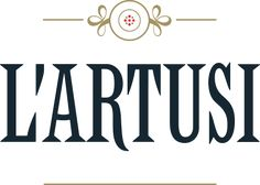 L'Artusi | An Epicurean Group Restaurant