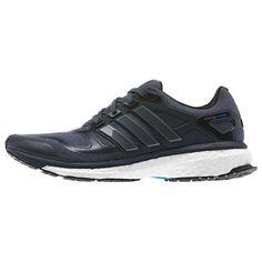 adidas Energy Boost 2.0 Shoes   adidas US
