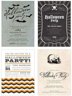 Google Image Result for http://www.invitationcrush.com/wp-content/uploads/2011/09/halloween-invites-brightside2.jpg