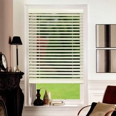 Miraculous Cool Ideas: Ikea Blinds Hack blinds for windows living rooms.Bedroom Blinds How To Make kitchen blinds cream.Blinds And Curtains Burlap. Patio Blinds, Outdoor Blinds, Diy Blinds, Bamboo Blinds, Fabric Blinds, Curtains With Blinds, Privacy Blinds, Blinds Ideas, Roman Blinds