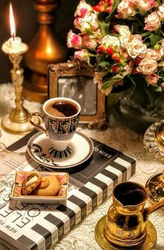 Coffee Cafe, V60 Coffee, Coin Café, Coffee Corner, Tea Sandwiches, Turkish Coffee, Chocolate, Simple Pleasures, Coffee Break