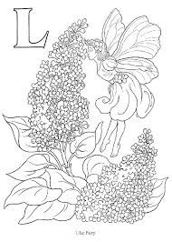 Výsledok vyhľadávania obrázkov pre dopyt the flower year coloring book