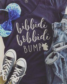 Mommy to be shirt, womens top, Disney maternity shirt, baby announcement, Disney shirt, Mom to be shirt, Running shirt, baby shower