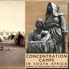 Geni - Photos in Photos from Anglo Boere Oorlog/Boer War British Concentration Camps In this photo Jacoba Adriana Meyer en Jan Petrus Meyer Family Research, Armed Conflict, The Settlers, African History, Cute Images, Sands, Hyde, Genealogy, South Africa