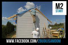 https://www.facebook.com/zbudujsamdom/ zbuduj sam dom