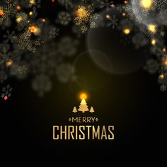 Merry Christmas Pictures free pics for friends beautiuful wallpapers for Xmas. #christmaspictures #merrychristmaspictures #happychristmaspictures Funny Merry Christmas Images, Christmas Images Clip Art, Christmas Pictures Free, Xmas Pictures, Vintage Christmas Images, Christmas Fun, Xmas Pics, Happy New Year Banner, Happy New Year Background