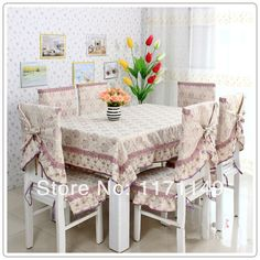 Cheap Table Cloth on Sale at Bargain Price, Buy Quality Table Cloth from China Table Cloth Suppliers at Aliexpress.com:1,Size:130*180CM, 150*200CM 2,is_customized:Yes 3,Use:Home,Outdoor,Hotel,Wedding,Party,Banquet,Other 4,Material:Polyester / Cotton 5,Style:Jacquard