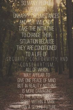 jack london quotes - Google Search