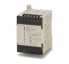 PLC Omron CPM1A-20CDT-D-V1  http://tienphat-automation.com/San-pham/PLC-Omron-ac183.html