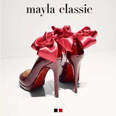 mayla classic シンディング  11.5CM サンダル