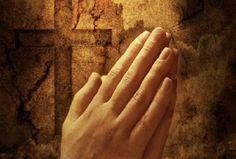 12 Mejores Imágenes De Manos Orando Hands Praying Praying Hands Y