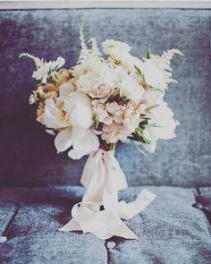 Çalışmalar devam siparişler gelsin �� #gelinbuketi#gelin#yapaycicek #yapayçiçek #gelinbuketi#gelin#weddingaccesories#gelinaksesuarı #düğün#weddingflowers#saççiçeği#gelintokası#gelintacı#nişançiçeği#sacaksesuari#gelintacı#alınlık#gelincicegi#gelinçiçeği#weddingbouquet#nedimebilekliği#elbuketleri#gelinbuketi#damatcicegi#damatyakaçiçeği#elbuketleri #gelinaksesuarları#yapaygül#gelinbuket #nedimebilekliği http://turkrazzi.com/ipost/1521083883767296433/?code=BUb-bu1hXGx