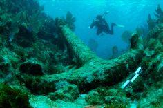 channel islands de californie | lo largo de la historia de la navegación, esta zona ha atraído y ...
