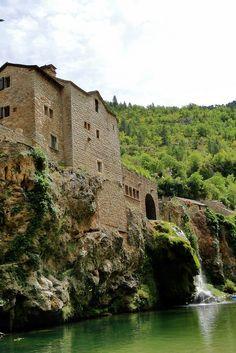 Enjoy the Tarn department in the Midi Pyrenees