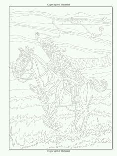 Welcome to Dover Publications Creative Haven Wild Animals