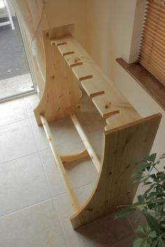 Pine Wood Multiple Guitar Stand For Sale in Barntown, Wexford from C.