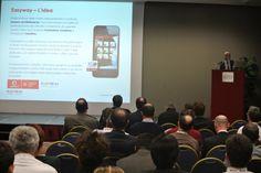 Posytron racconta del progetto EasyWay realizzato per Fondazione Vodafone: dall'ideazione alla realizzazione della soluzione web e mobile