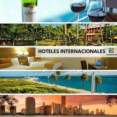 Sigue viajando con @turistukeando -  Te ofrecemos el mejor y mas completo servicio para tus vacaciones.  Llegó Carnaval Como te preparas para Semana Santa? Escríbenos a turistukeando@gmail.com indicando el destino en que estas pensando y te enviamos toda la información que necesitas  #ViajoLuegoExisto  http://ift.tt/1iANcOy  #YoViajoLuegoExisto  #ViajoLuegoExisto #GoPro #Goprove #TravelHolic #HallazgoSemanal #Trips #PuntaCana #Viajes #Turistukeando #TravelGram