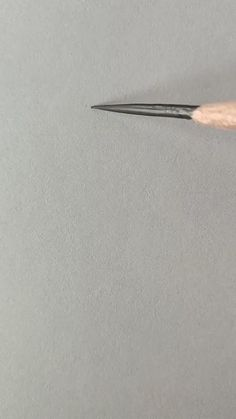 Easy Love Drawings, Art Drawings Sketches Simple, Colorful Drawings, Cute Drawings, Abstract Pencil Drawings, Landscape Pencil Drawings, Kids Art Galleries, Drawings Of Friends, Hand Art