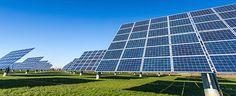 Andrzej Wilamowski o energii odnawilanej w tym w szczególności temat owija się w okół energii słonecznej a więc fotowoltaiki