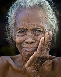 Image result for how to shoot an 80 year old woman portrait