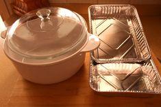 PAN SUPER FACIL SIN AMASAR ( Chapatas sin amasar ) Pan Bread, Empanadas, Granola, Lunch Box, Food And Drink, Desserts, Recipes, Monitor, Cupcakes