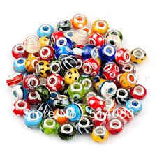We welcome you at lecotillon Canada's largest online beads supplier at affordable and attractive prices visit today  Pine Street Sutton, Québec J0E 2K0 Call us 450-538-2977